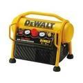 Dewalt Compressors Category