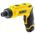 Dewalt 7.2v Category