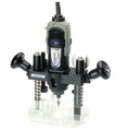 Dremel Router Category