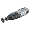 Dremel Rotary Tools Category