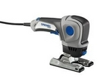 Dremel Jigsaw Category