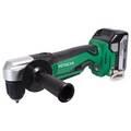 Hitachi Angle Drill