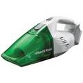 Hitachi Vacuum Category