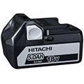 Hitachi Batteries Category