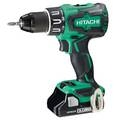 Hitachi Cordless Category
