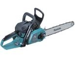 Makita Chainsaw Category