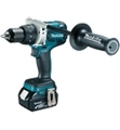 Makita Drill Driver Category