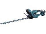 Makita Cordless Hedge Trimmer Category