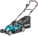Makita Cordless Lawnmower Category