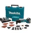 Makita Accessories Category