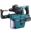Makita Cordless Hammer Drill Category