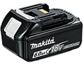 Makita Batteries Categories