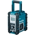 Makita Site Radio