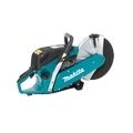Makita Petrol Cutter Category