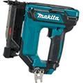 Makita Cordless Nail Gun