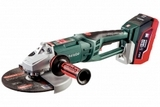 Metabo Straight Grinder Spare Parts Category
