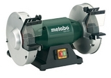 Metabo Bench Grinder Spare Parts Category