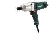 Metabo Impact Drill Spare Parts Category
