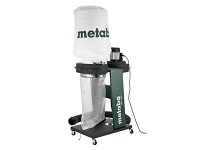 Metabo Dust Extractor Spare Parts Category