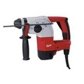 Milwaukee Hammer Drill Category