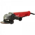Milwaukee Angle Grinder Category