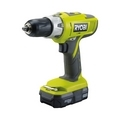 Ryobi Drill Driver Spare Parts Category