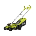 Ryobi Lawnmower Category