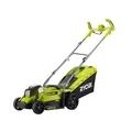 Ryobi Electric Lawnmower Category