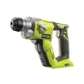 Ryobi Hammer Drilll Spare Parts Category