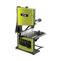 Ryobi Band Saw Category