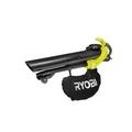 Ryobi Electric Blower Category