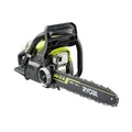 Ryobi Chainsaw Category