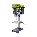 Ryobi Drill Press Spare Parts Category
