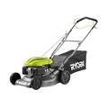 Ryobi Petrol Lawnmower Category
