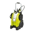 Ryobi Electric Pressure Washer Category