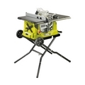 Ryobi Table Saw Category