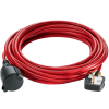 Bosch Extension Cable for Lawn & Garden Machines