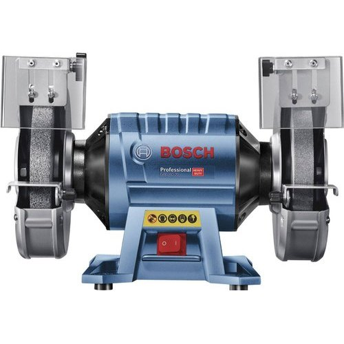 Bosch Other Machines Category