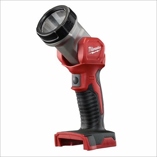 Milwaukee Work Lights & Torches Category
