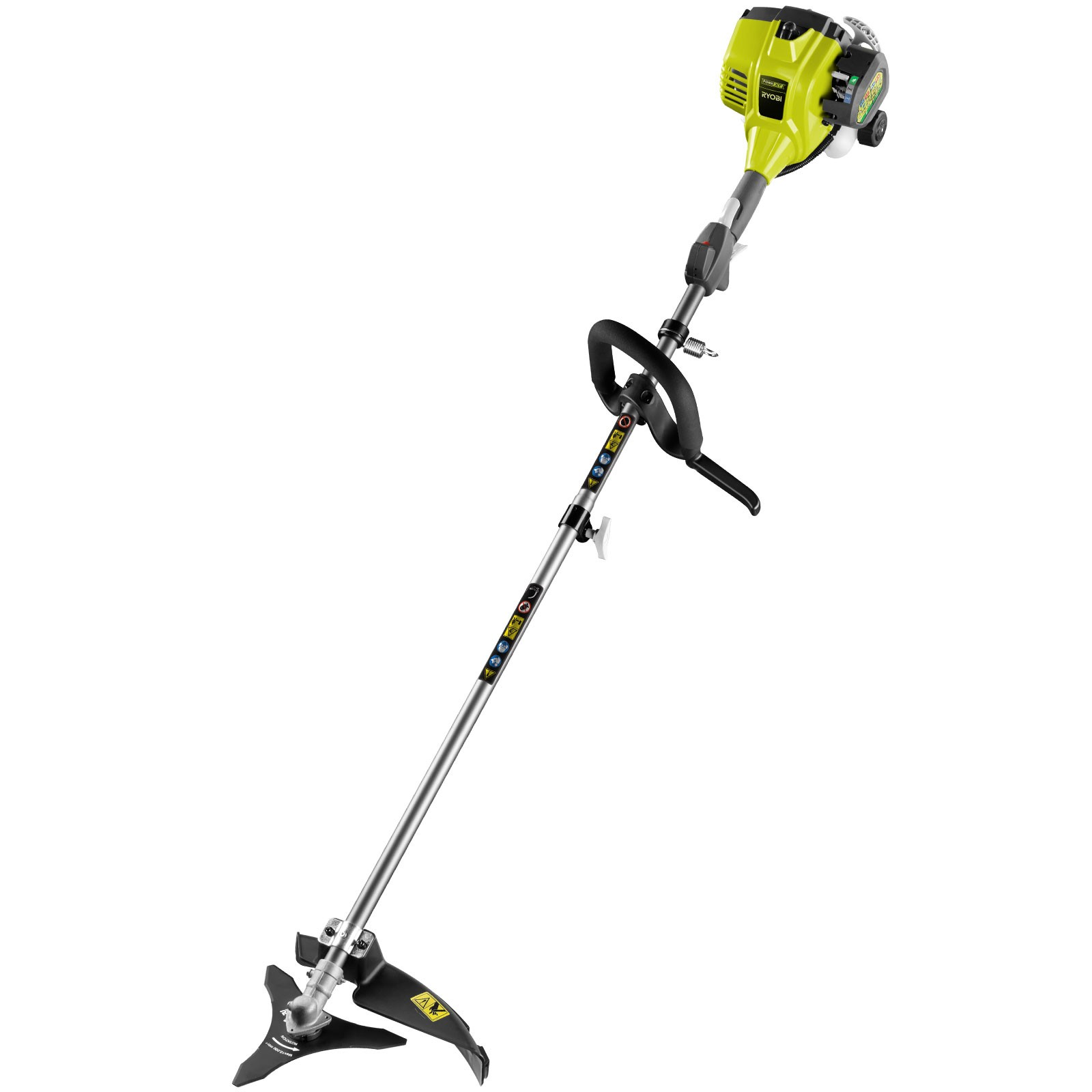 Ryobi Brushcutter Accessories Category