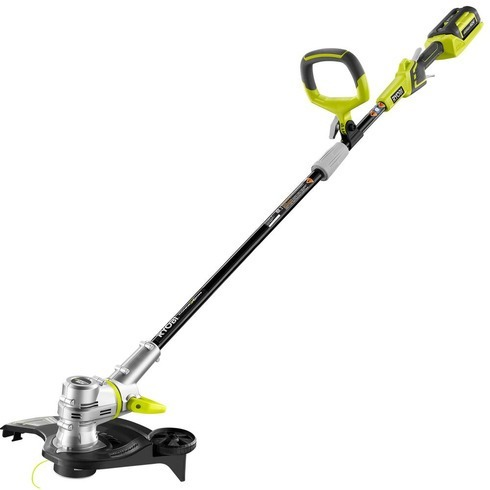 Ryobi Electric Brushcutters Category