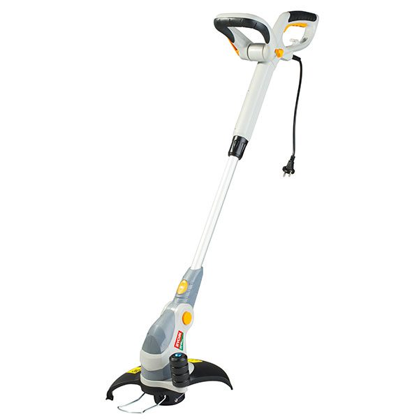 Ryobi Electric Line Trimmers Category