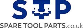 Sparetool Parts